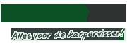 Karper webshop